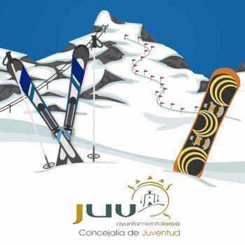 esqui&snow2018
