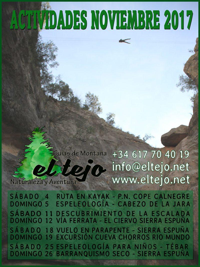 eltejo-programa-nov17