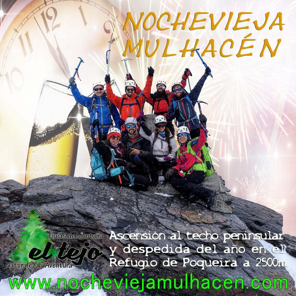 www.nocheviejamulhacen.com
